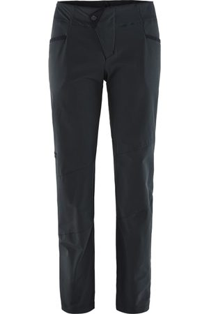 Klättermusen Vanadis 2.0 Pants Women's