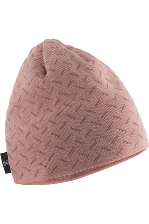 Hellner XC Knitted Hat