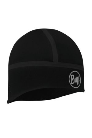 Buff Windproof Hat