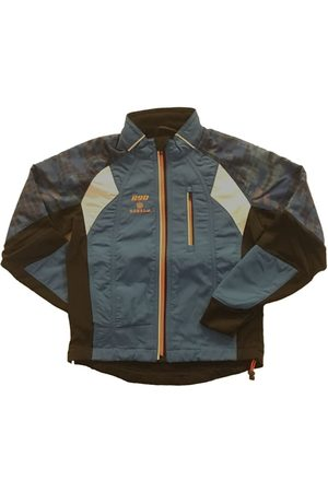 Dobsom R-90 Winter Jacket Junior