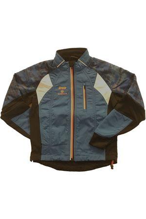 Dobsom R-90 Winter Jacket Junior