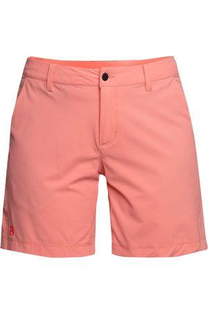 8848 Altitude Women's Eala Shorts