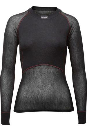 Brynje Lady Wool Thermo Light Longsleeved Shirt