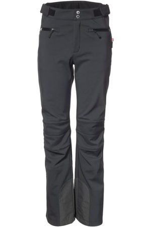 Isbjorn Of Sweden Luna Stretch Ski Pant
