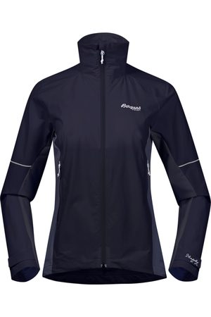 Bergans Slingsby Light Softshell Women's Jacket