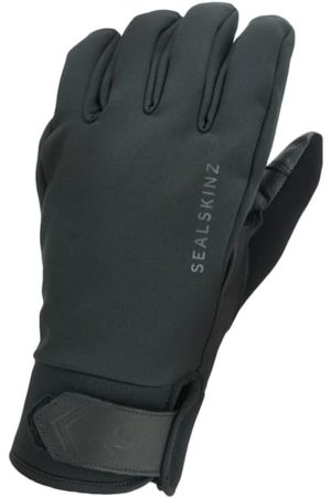 Sealskinz Men's Waterproof All Weather Insulated Glove