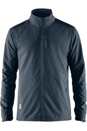Fjällräven Men's High Coast Lite Jacket