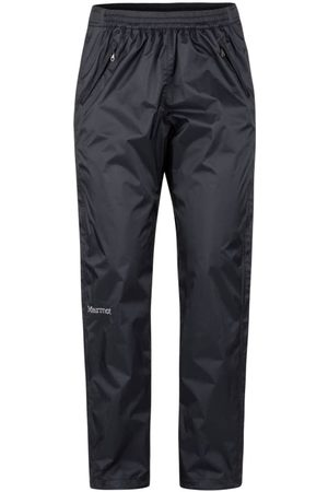 Marmot Women's PreCip Eco Full Zip Pants