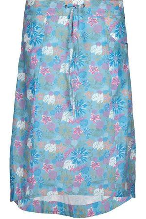 Skhoop Lucy Long Skirt