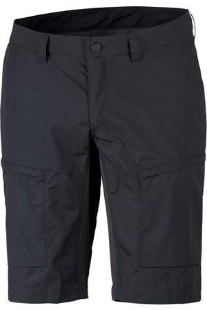 Lundhags Lykka Women's Shorts
