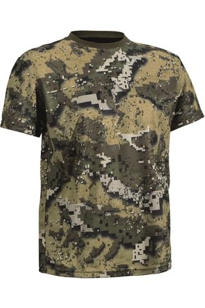 Swedteam Veil T-shirt Men's