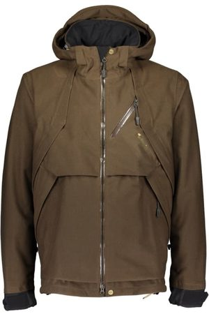 Sasta Men's Mehto Pro 2.0 Jacket
