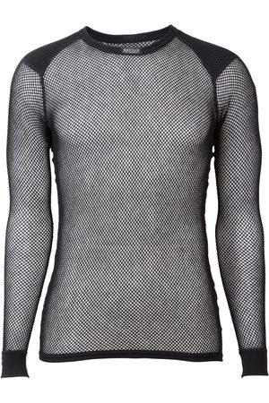 Brynje Wool Thermo Shirt with Inlay