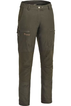 Pinewood Women's Caribou TC Trousers
