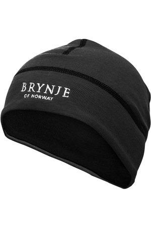 Brynje Arctic Light Hat
