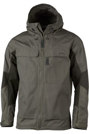 Lundhags Authentic Men's Jacket