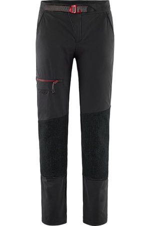 Klättermusen Mithril 3.0 Pants Women's