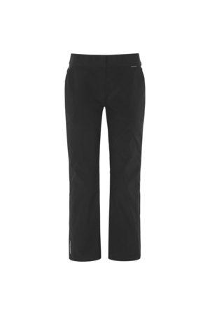 Didriksons Liv Women's Cropped Pant