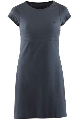 Fjällräven Women's High Coast Dress