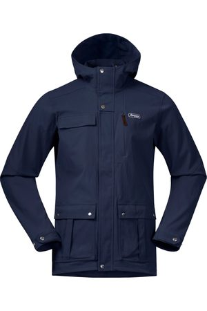 Bergans Nordmarka Jacket Men's