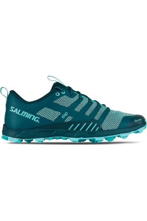 Salming Ot Comp Shoe Women