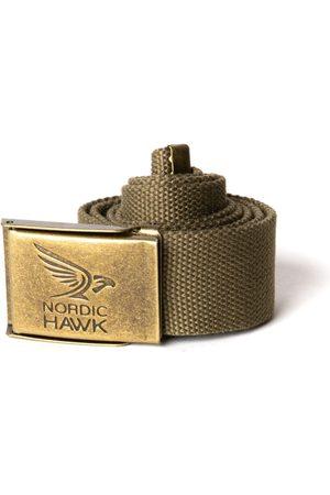 Nordic Hawk Kronoberg Belt