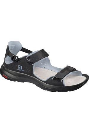 Salomon Men's Tech Sandal Feel