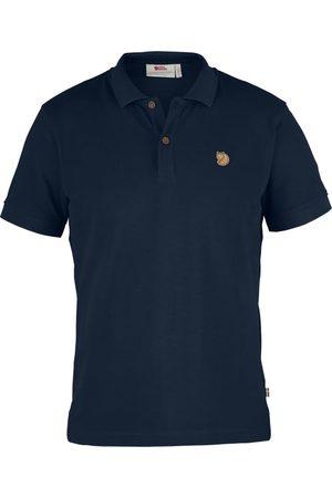 Fjällräven Pikétröjor - Övik Polo Shirt