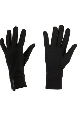 Urberg Merino Wool Liner Gloves