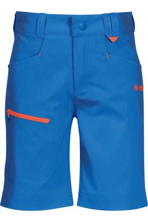 Bergans Utne Kids Shorts