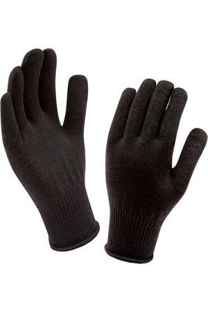 Sealskinz Solo Merino Glove