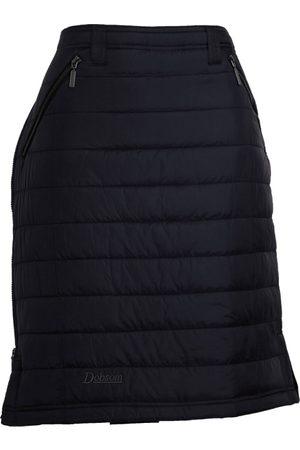 Dobsom Hepola Skirt