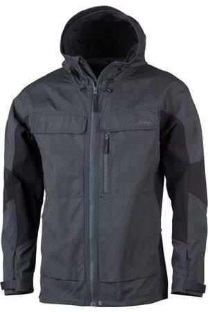 Lundhags Authentic Men's Jacket
