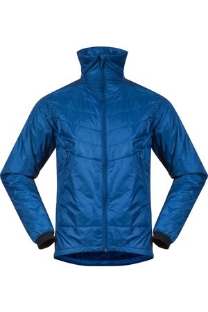 Bergans Men's Slingsby Insulated Jacket