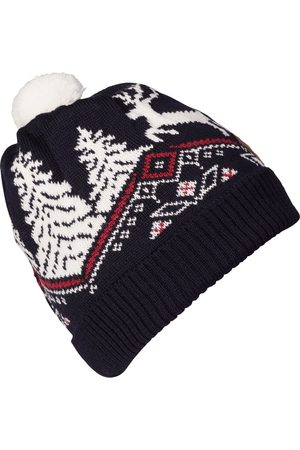 Dale of Norway Dale Christmas Kids' Hat