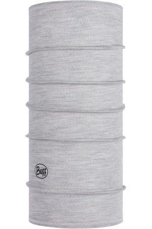 Buff Lightweight Merino Wool Kids