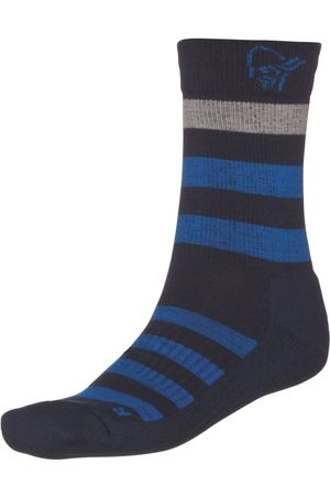 NORRØNA Falketind Mid Weight Merino Socks (2018)