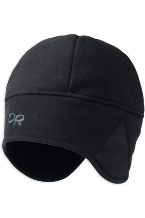 Outdoor Research Windwarrior Hat