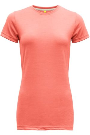 Devold Eika Woman Tee
