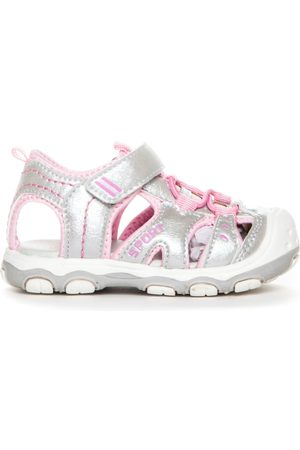 Gulliver Kids Adventure Sandal
