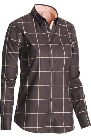 Chevalier Women's Whisper Lady Shirt