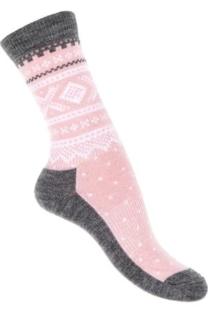 Marius Kids Wool Socks Unisex
