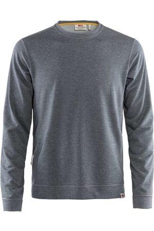 Fjällräven Men's High Coast Lite Sweater