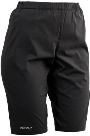 Devold Running Woman Shorts
