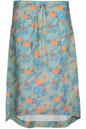 Skhoop Kvinna Maxikjolar - Lucy Long Skirt