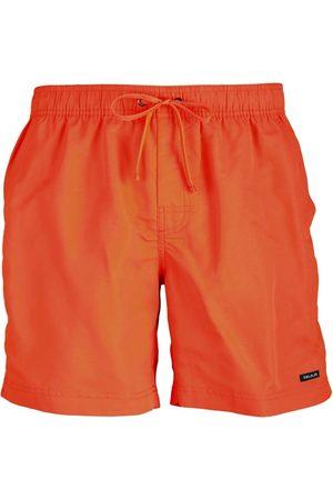 Bula Man Shorts - Men's Hangout Shorts