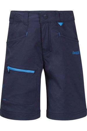 Bergans Shorts - Utne Kids Shorts
