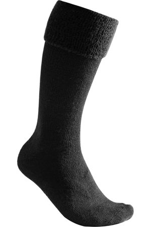 Woolpower Strumpor - Socks Knee-high 600