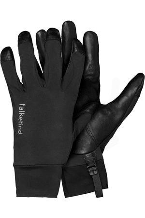 NORRØNA Handskar - Falketind Windstopper Short Gloves