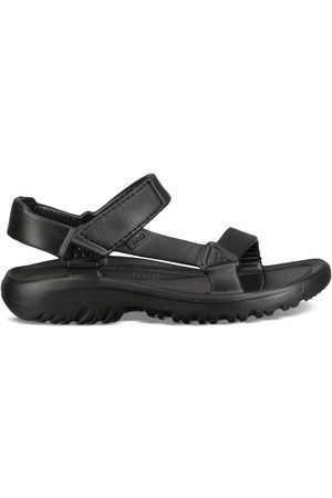 Teva Sandaler - Hurricane XLT 2 Drift Children